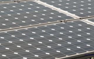 DSC01454_Solar_Cell