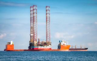marine&offshore