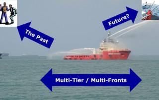 TiberiasMC Maritime Mediation